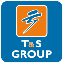 TenS Group